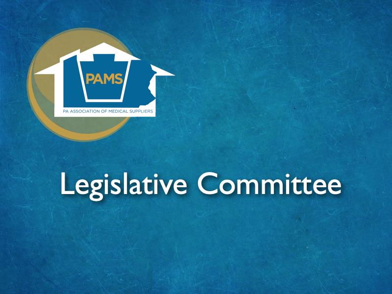 legislative committee.001.png