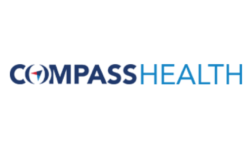 compass health brand.001.png