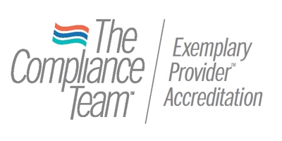 compliance+logo.001.png