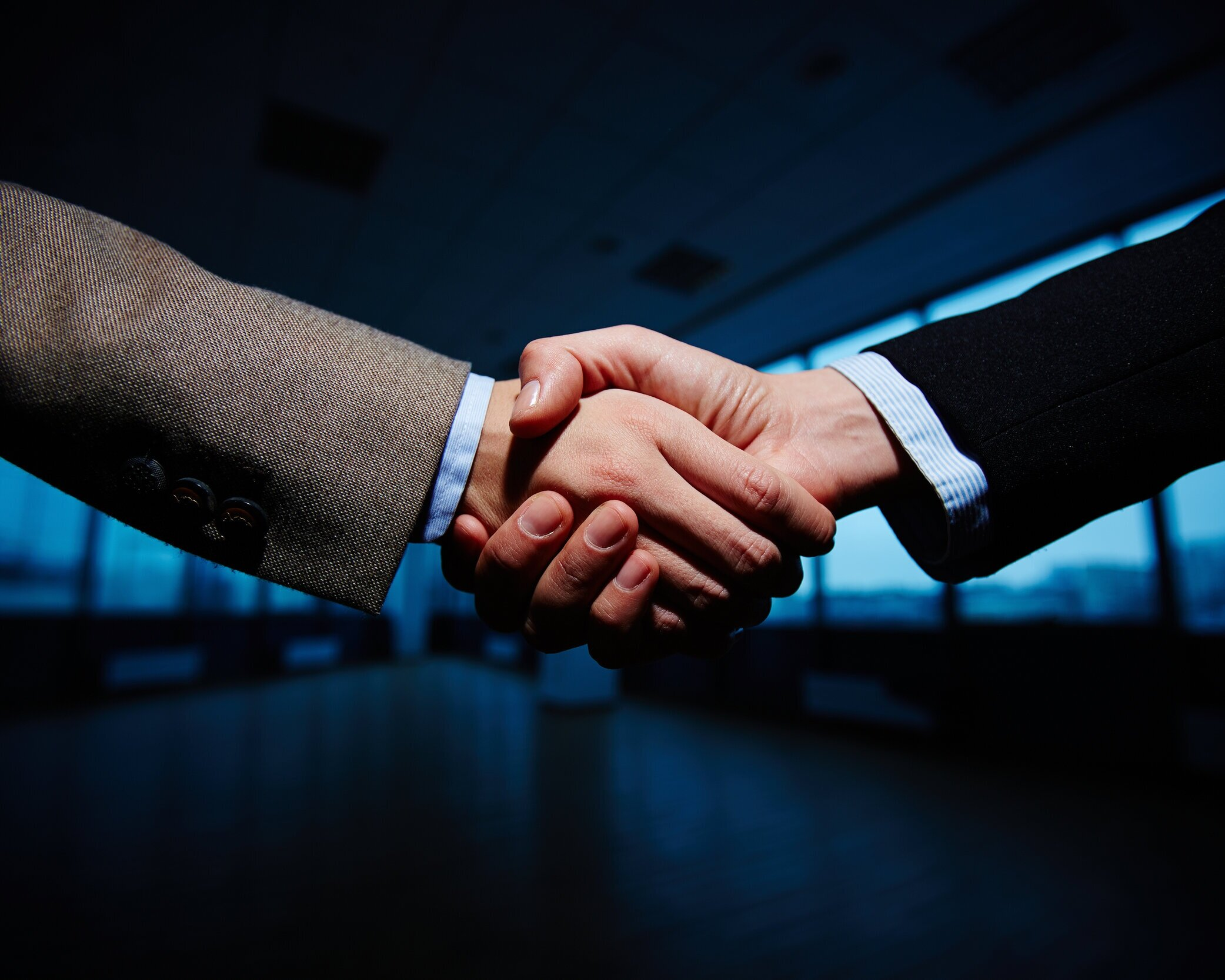 -handshake-of-business-partners.jpg