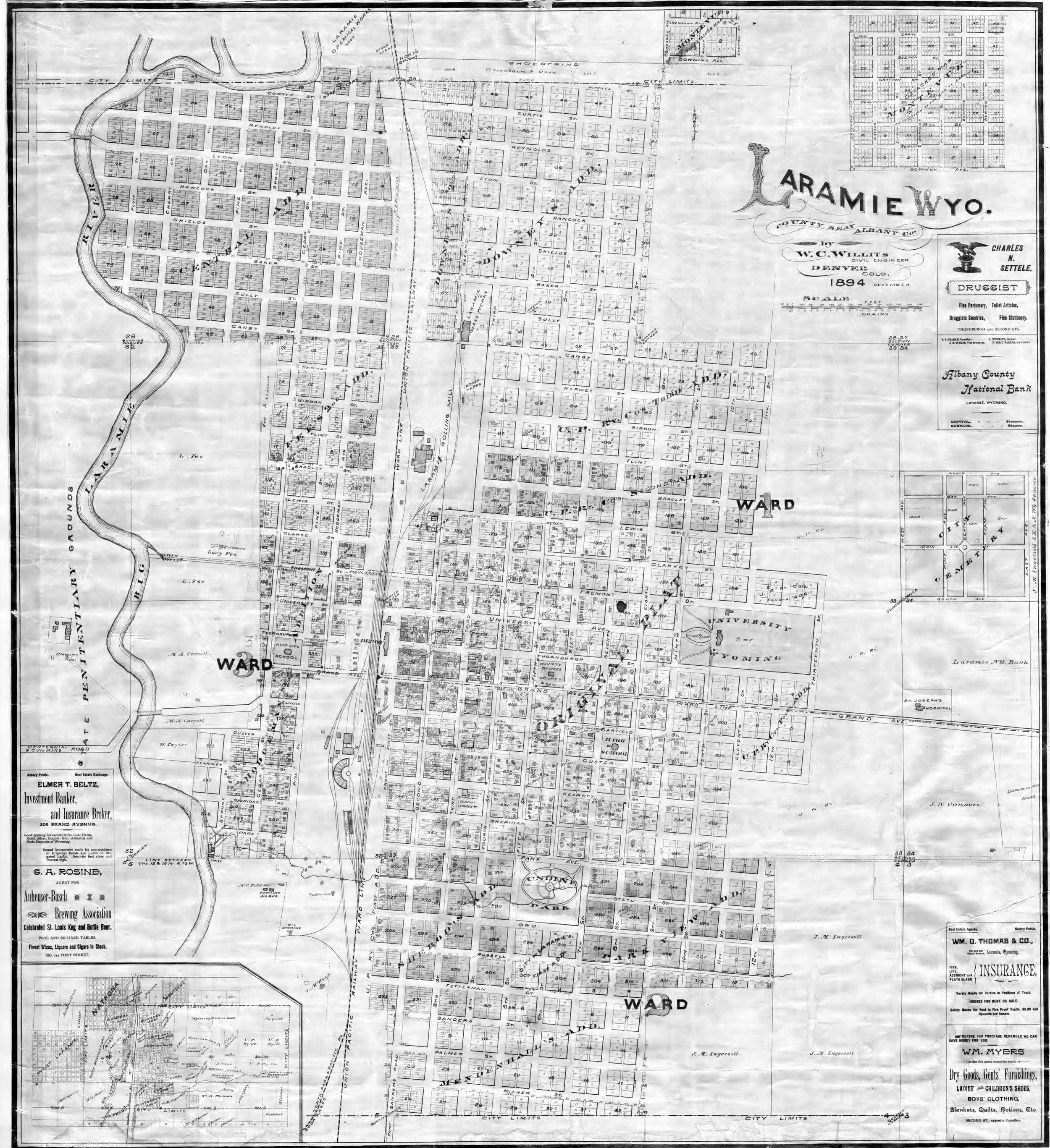 Laramie City 1894.jpg