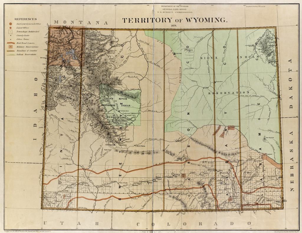 wyoming 1876.jpg