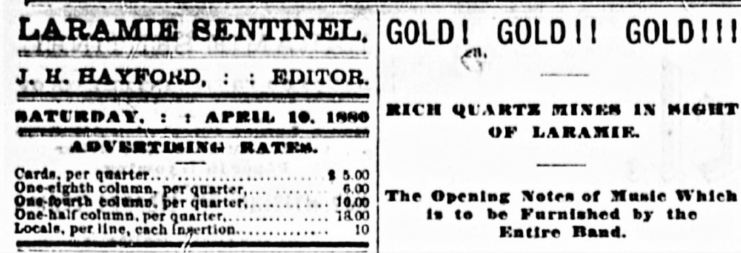 gold at cummins city.jpg