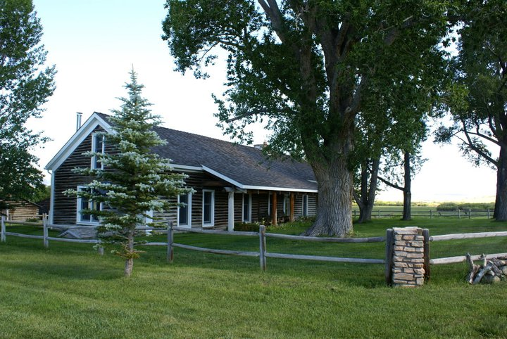 buckeye main ranch house.jpg