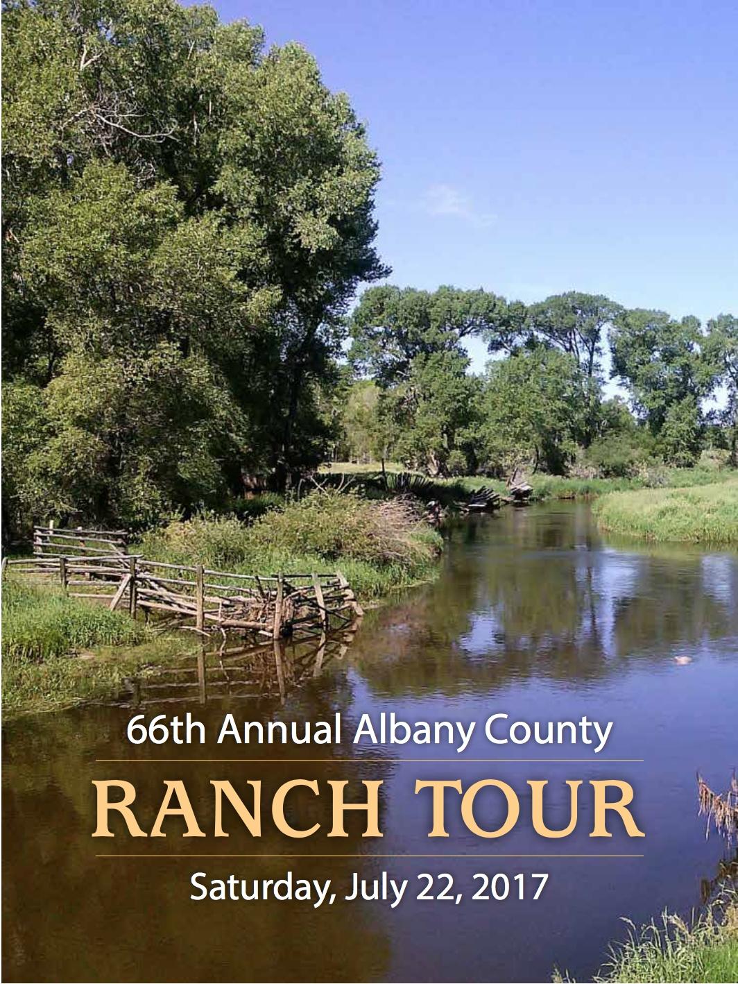 2017 Ranch Tour .jpg