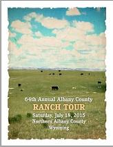 ranch 2015 small.jpg