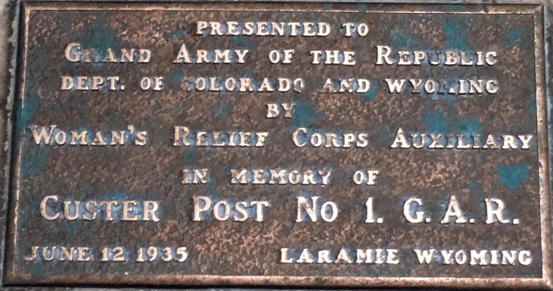 GAR plaque.jpg