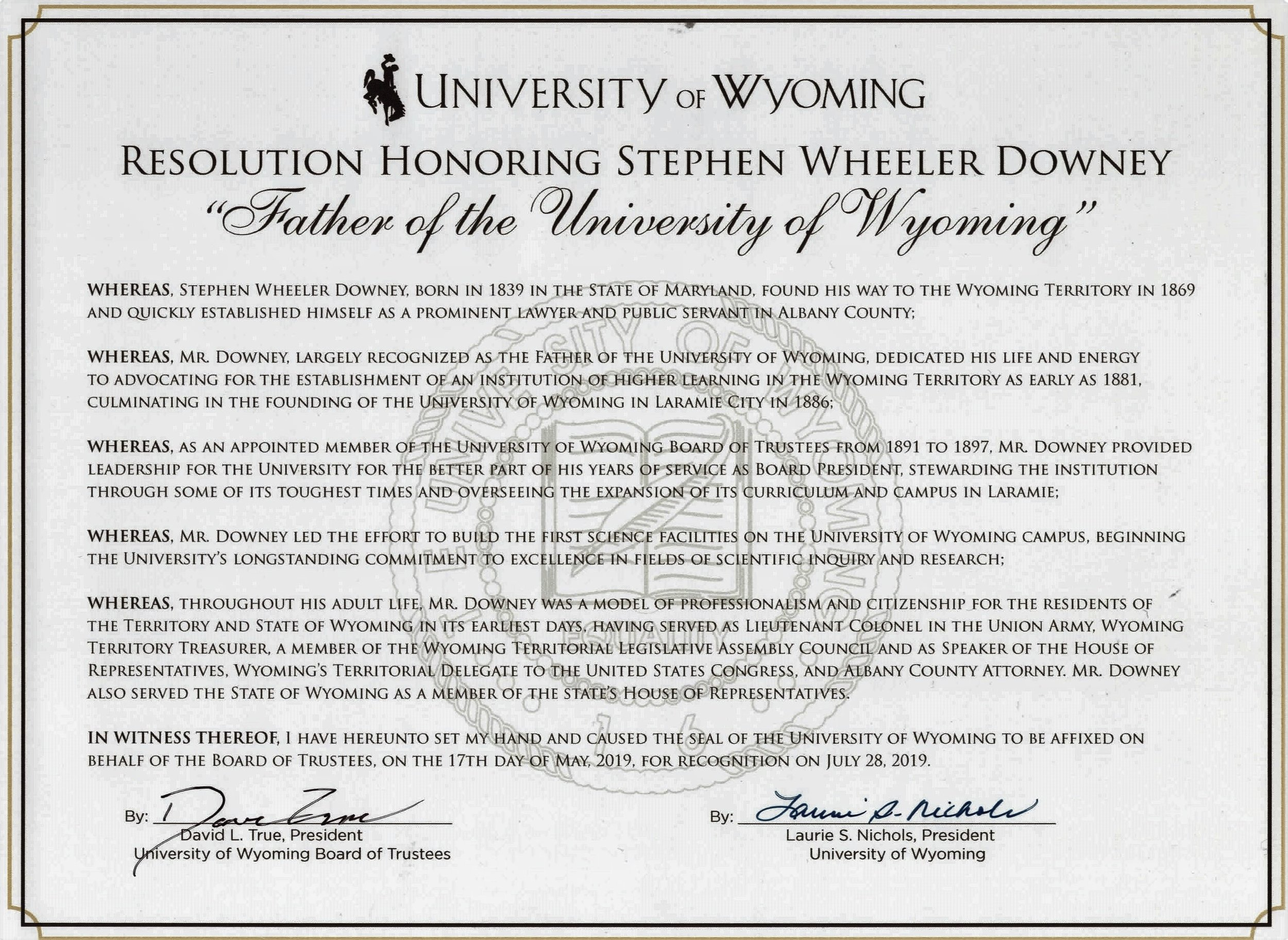Downey UW resolution adjusted.jpg