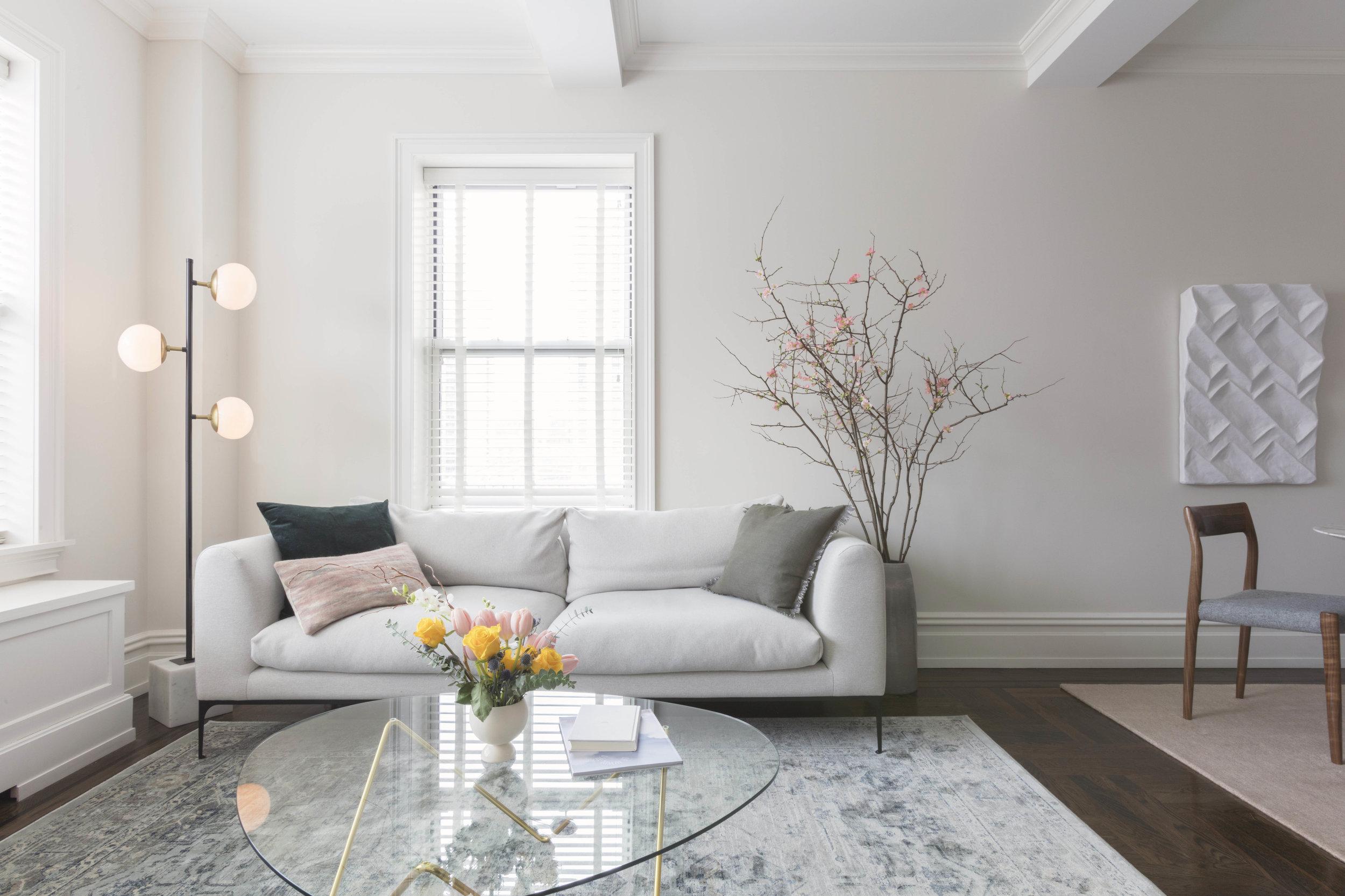 StudioJari_UWS_Livingroom_2.jpg
