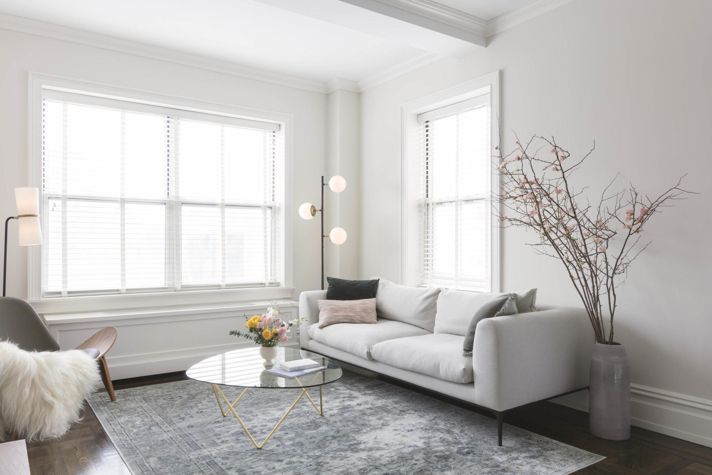 StudioJari_UWS_Livingroom_4.jpg