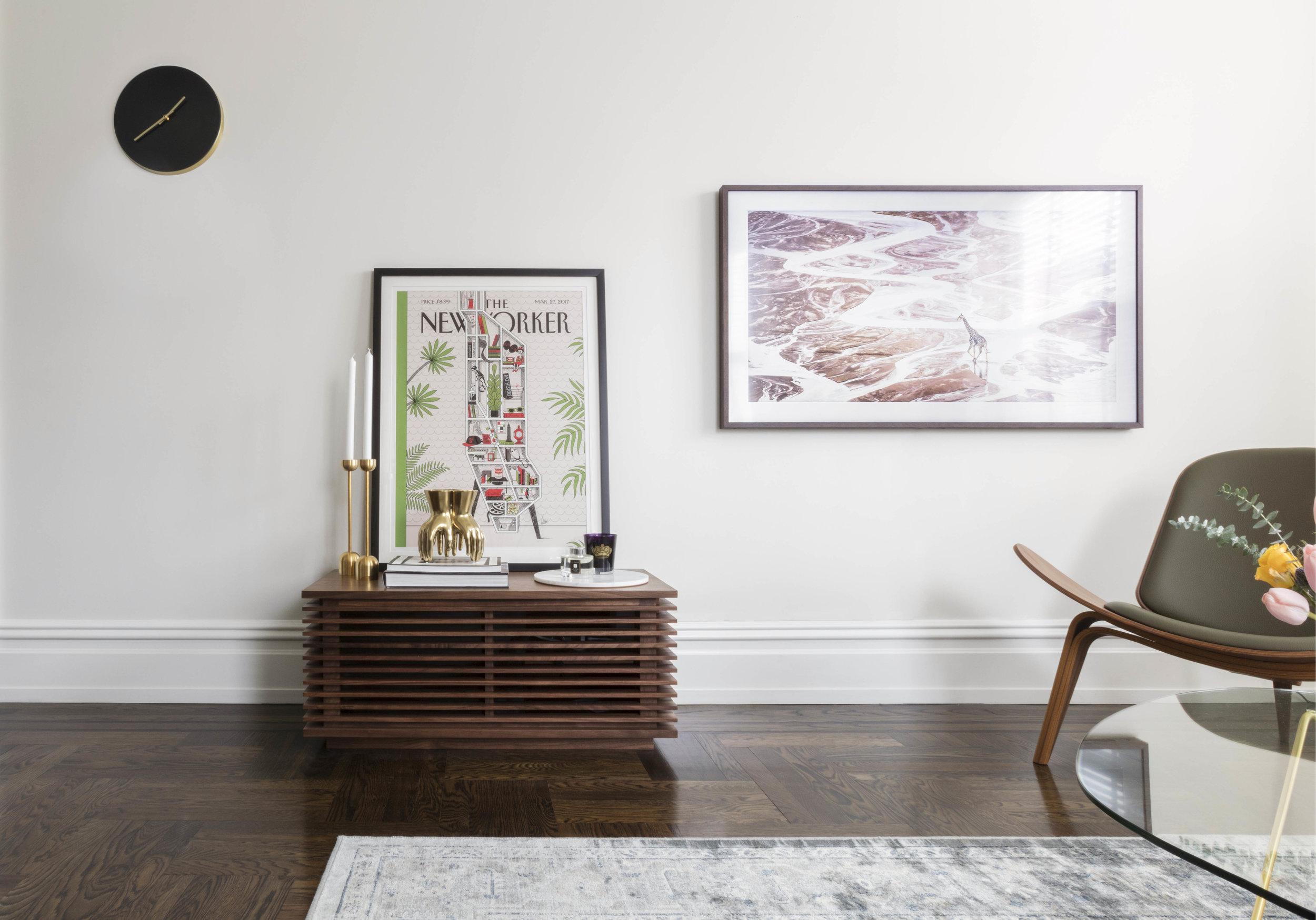 StudioJari_UWS_Livingroom_5.jpg