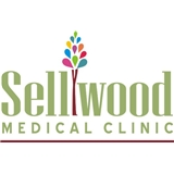 sellwood medical.jpg