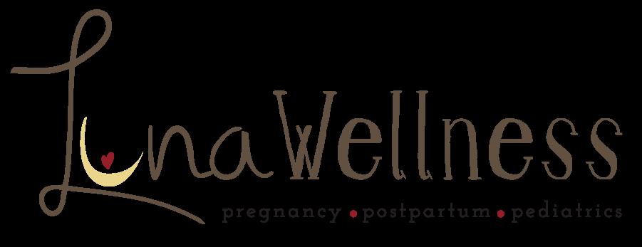 luna wellness.png