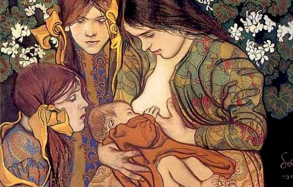 breastfeeding mamas of portland.jpg