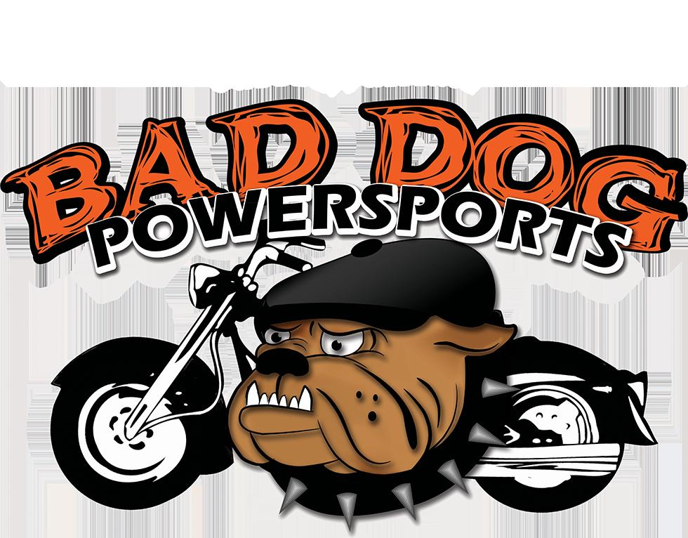 Bad Dog Powersports