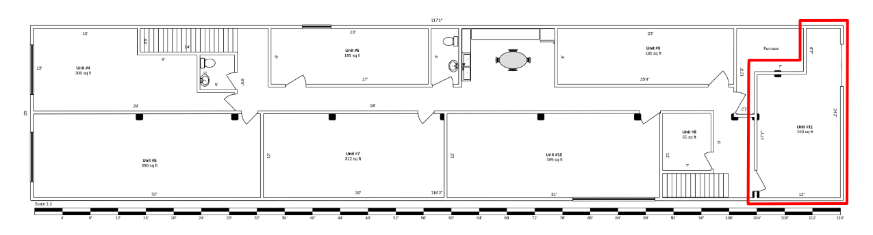 floor-plan-unit-11-second-floor