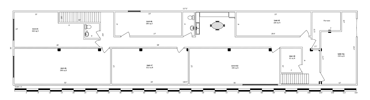 Floor-plan-second-floor