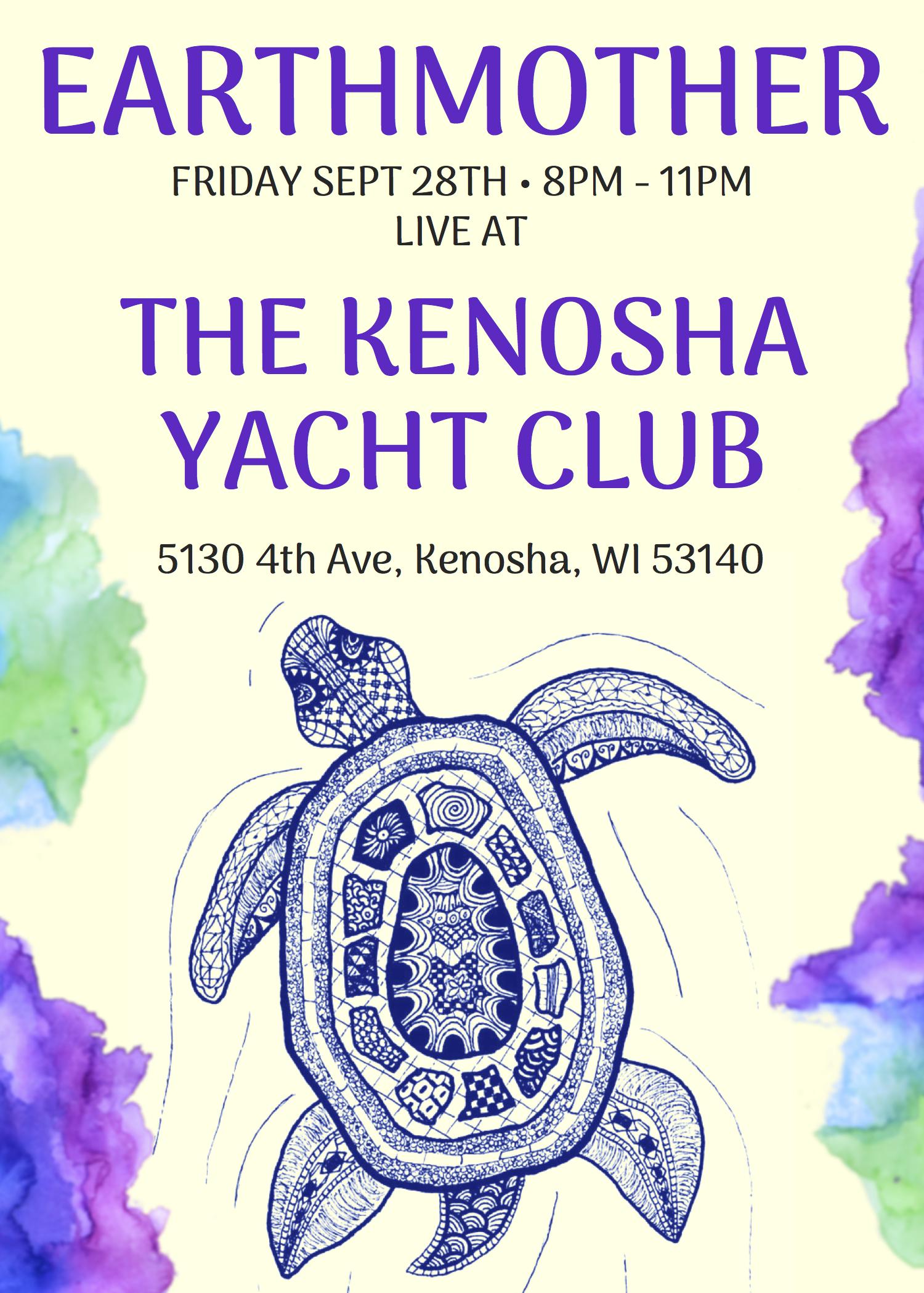 Kenosha Yacht Club Sept.png