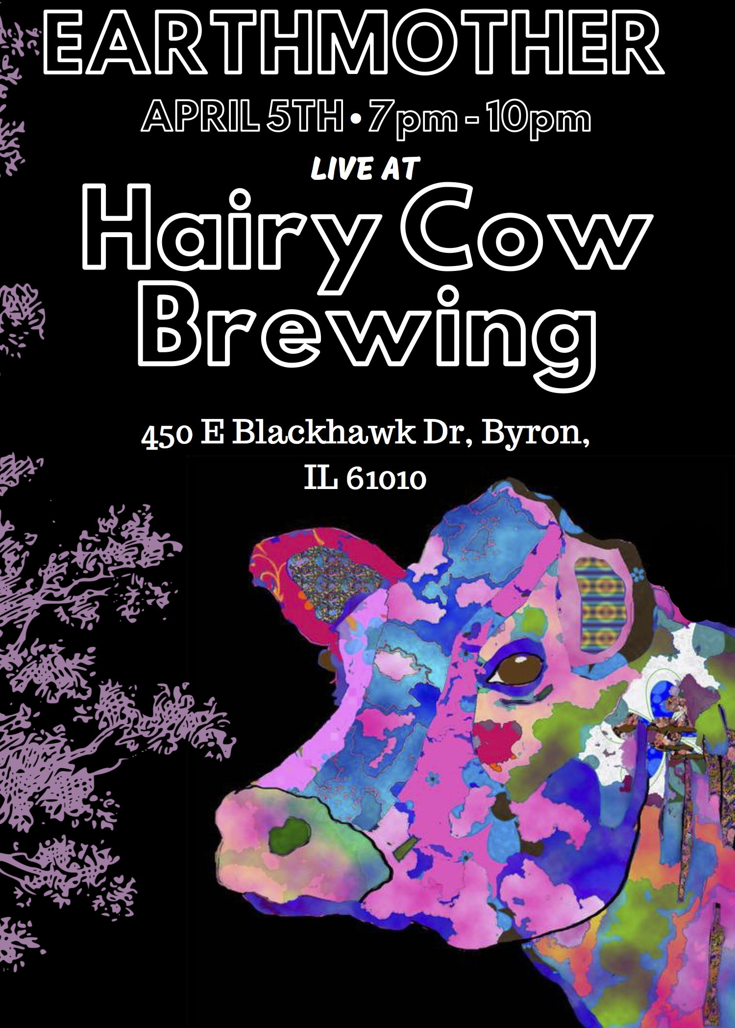 Hairy Cow Brewing_Earthmother Flyer.png