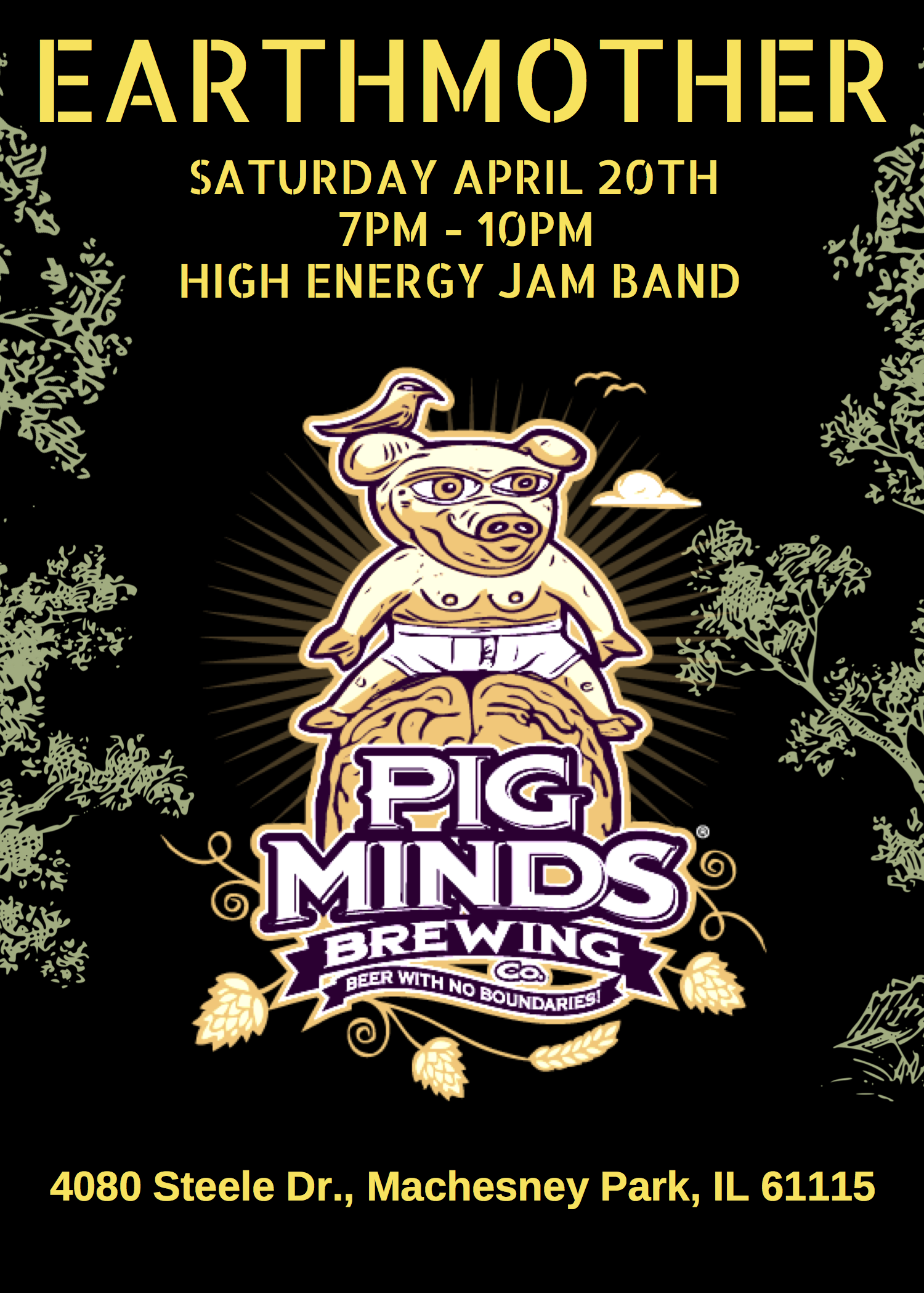 pigs420.png