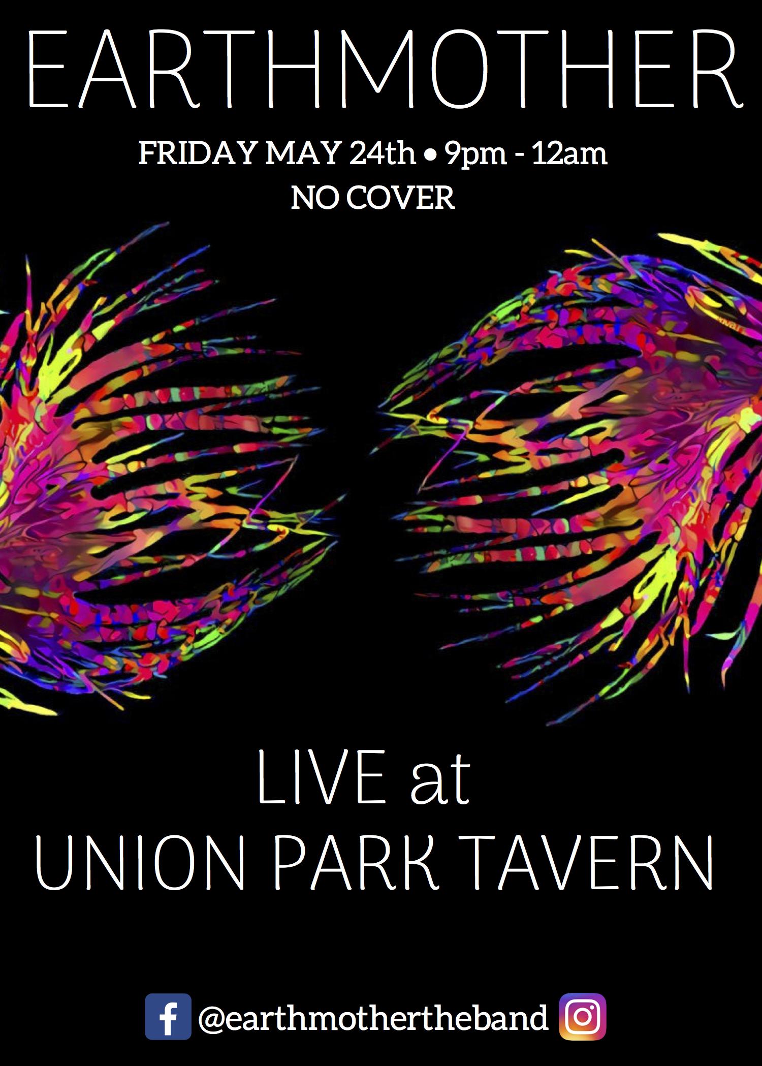 union park tavern.png
