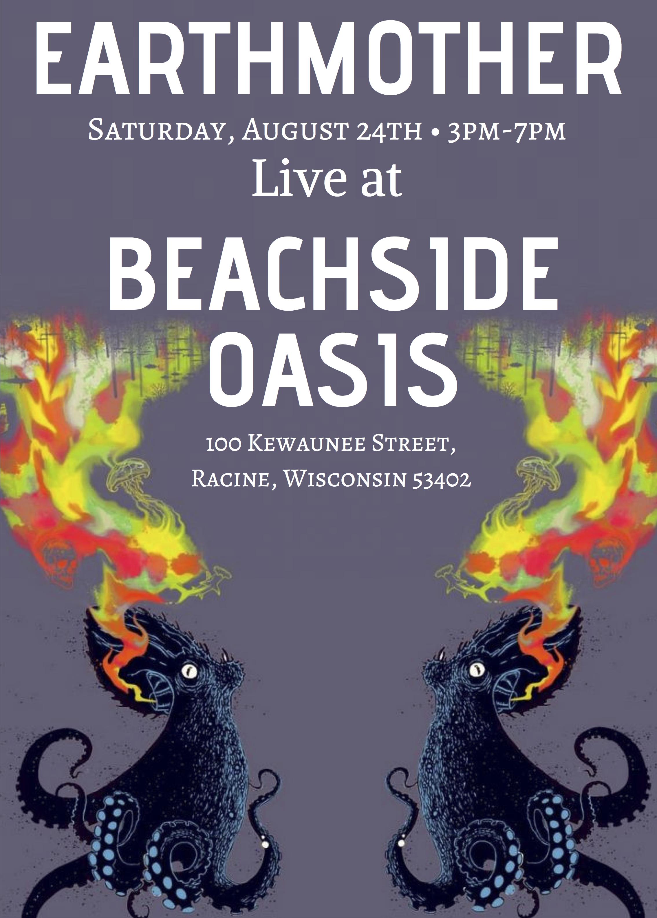 Beachside Oasis Aug.png