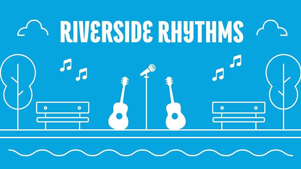 Riverside Rhythms.jpg