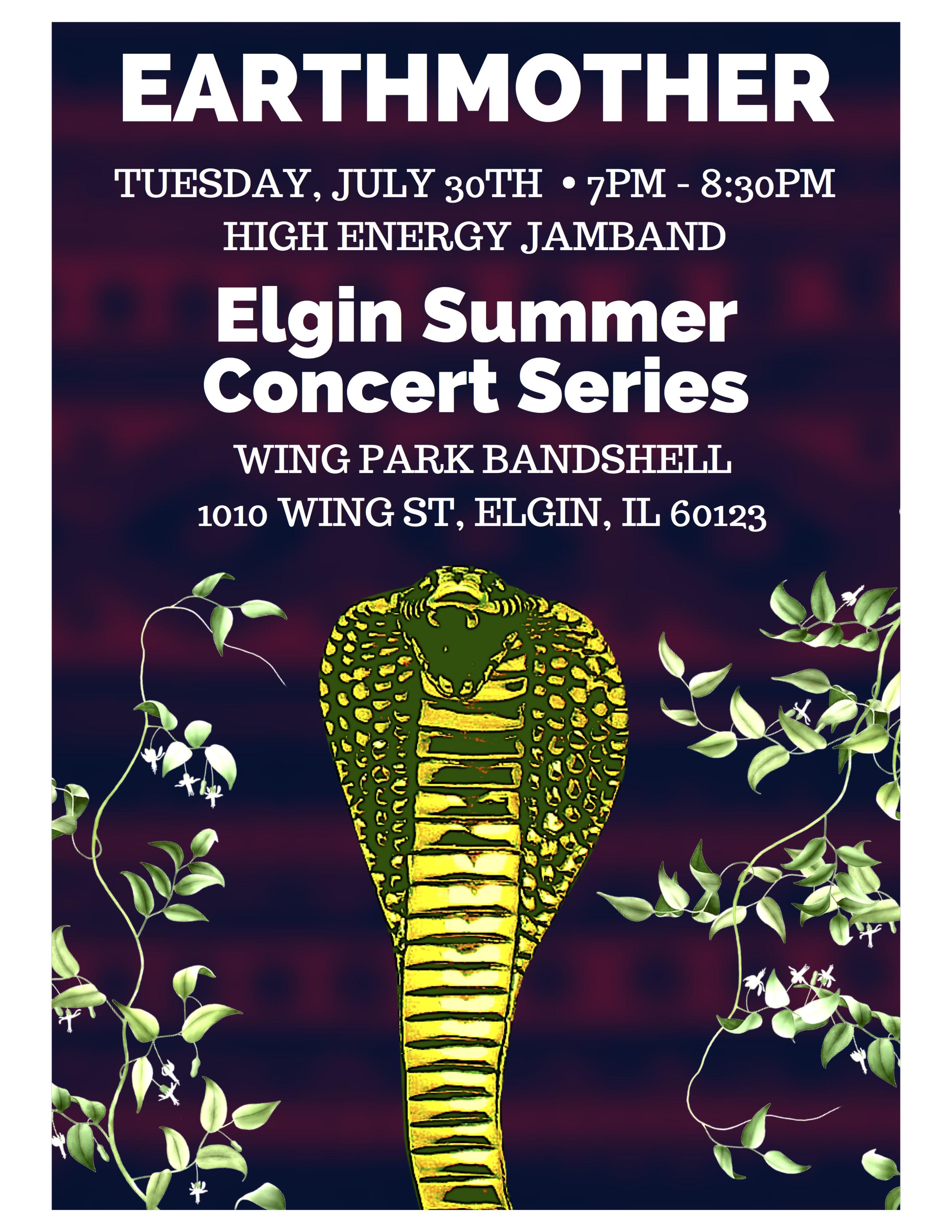 elgin summer concert series.png