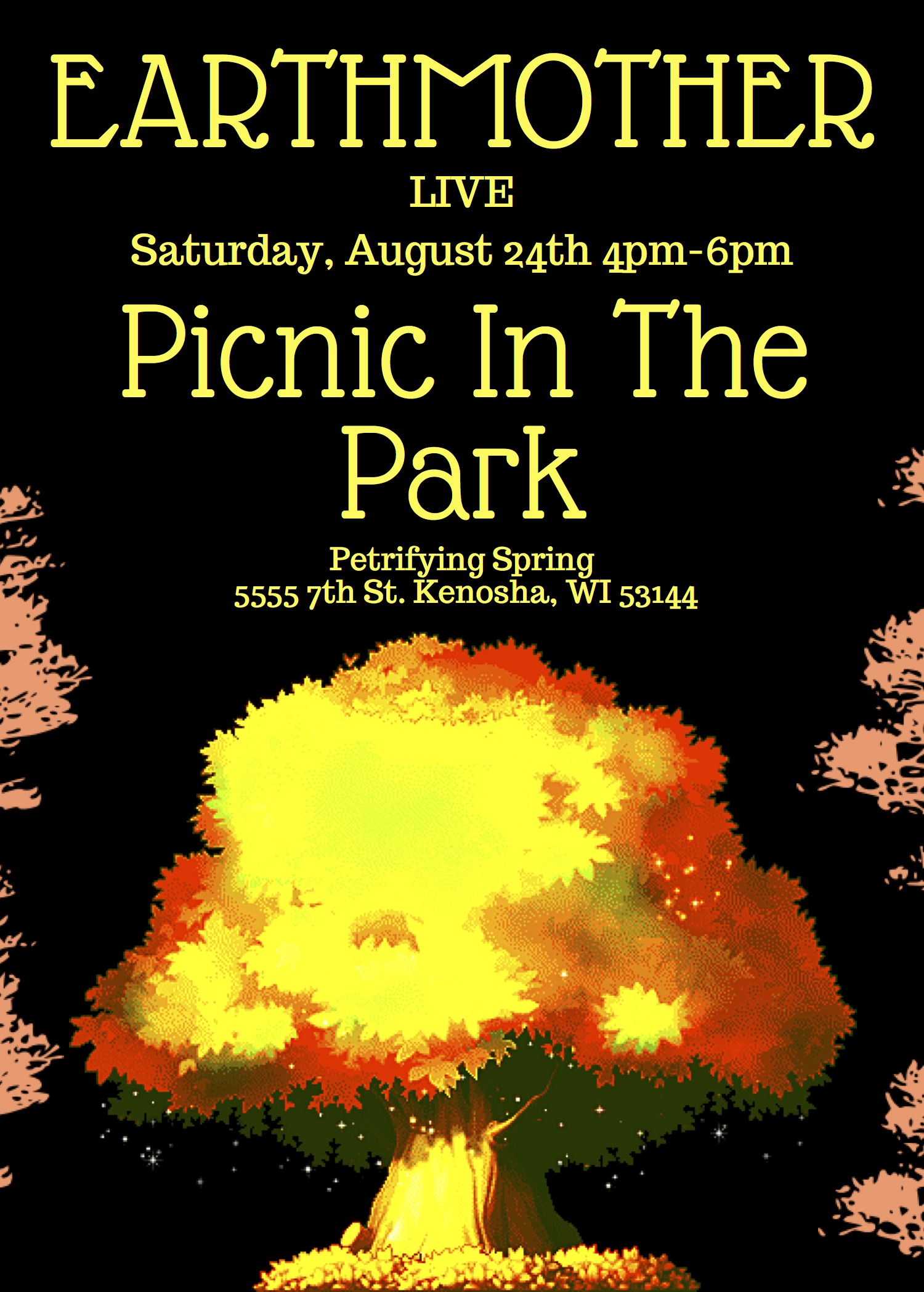 picnic in the park 2019.png