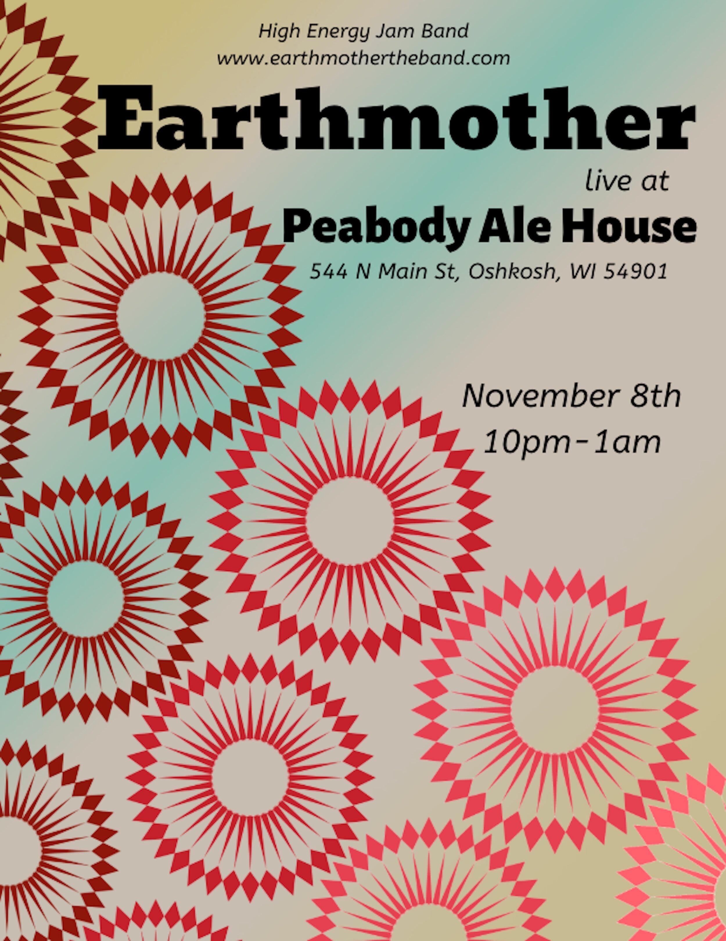 Peabody Ale House nov.jpg