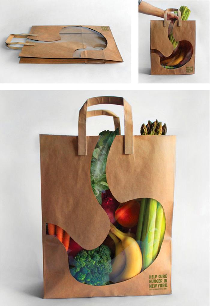 bag-2_3_1000_1000.jpg