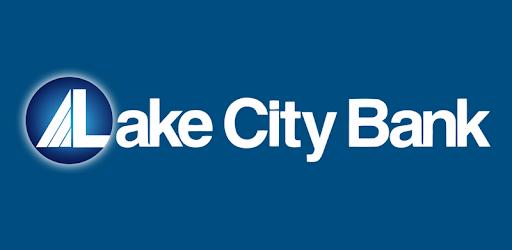 Lake City Bank.png
