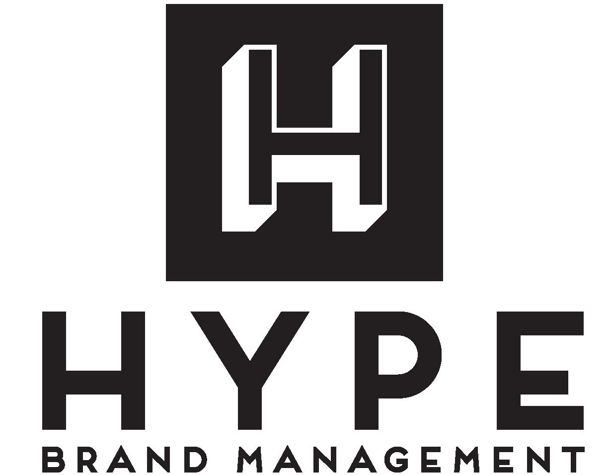 HBM_black_logo.png