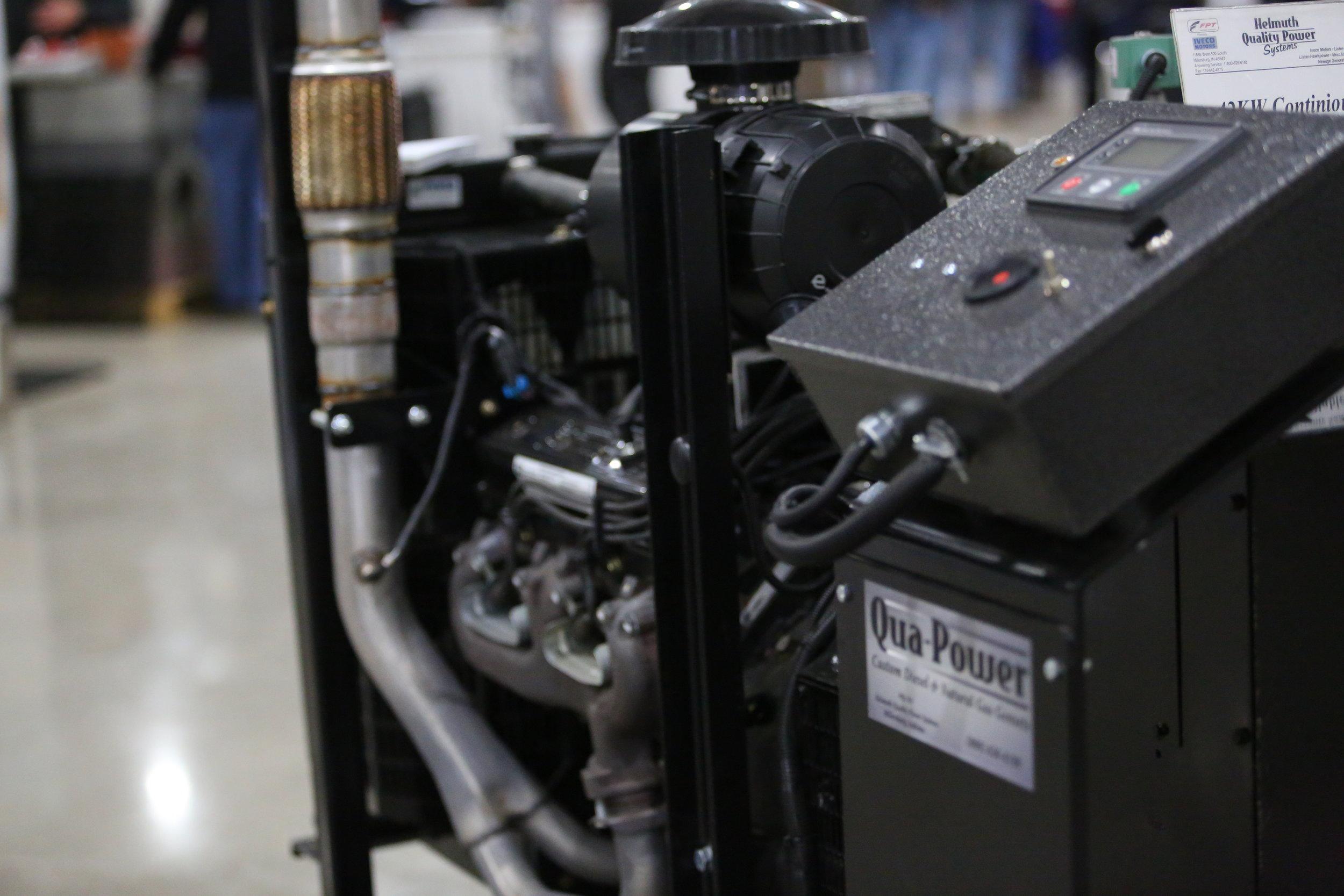CX0A9928.JPG