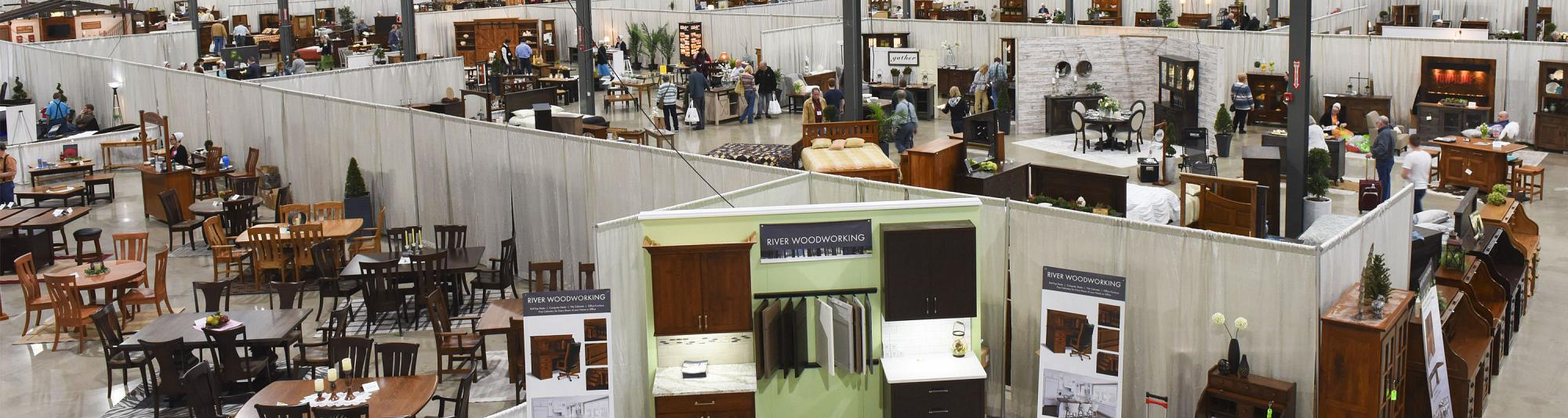 NIWA-2018-Amish-Furniture-Expo-Trade-Show-Booths.jpg