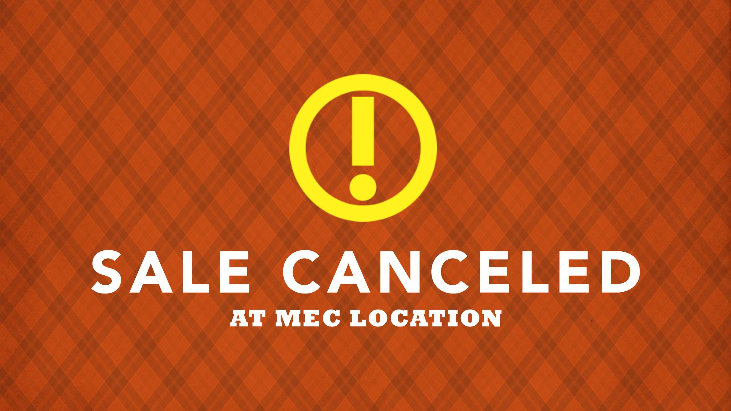 Pajama Day Cancelled.jpg