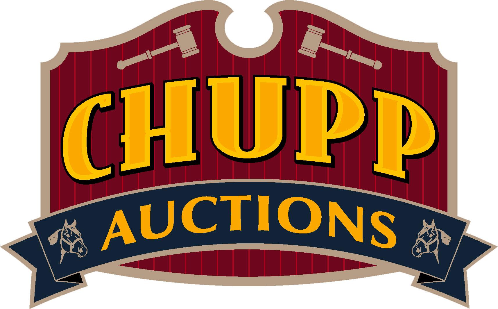 ChuppAuctions_LOGO-1.jpg