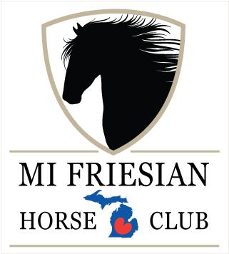 MFHC-logo.jpg