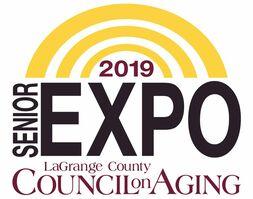 senior-expo-logo-2019.jpg