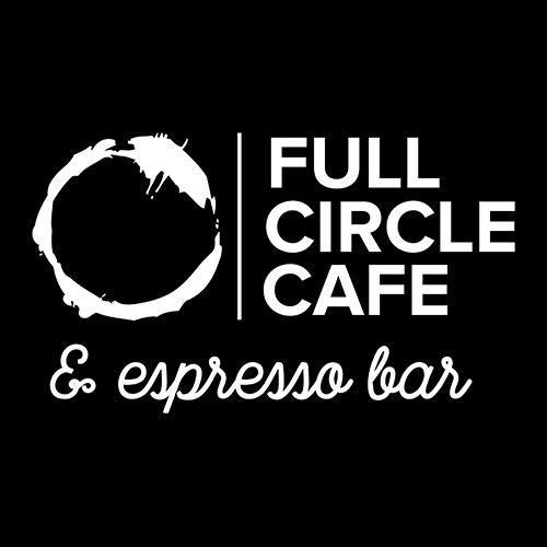 Full Circle_500.jpg