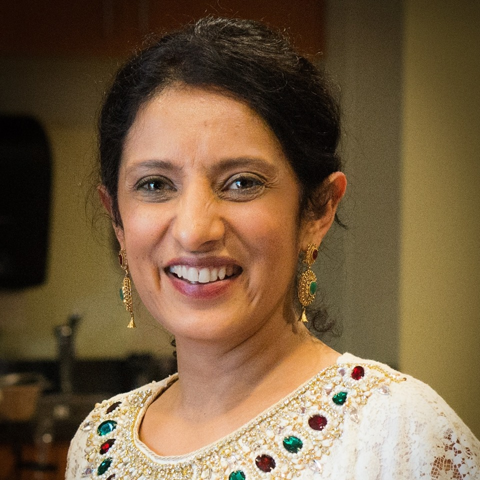 Simin N Beg MD, MBA, FAAHPM - Division Chief of Hospice/Palliative Care, Spectrum Health Medical Group