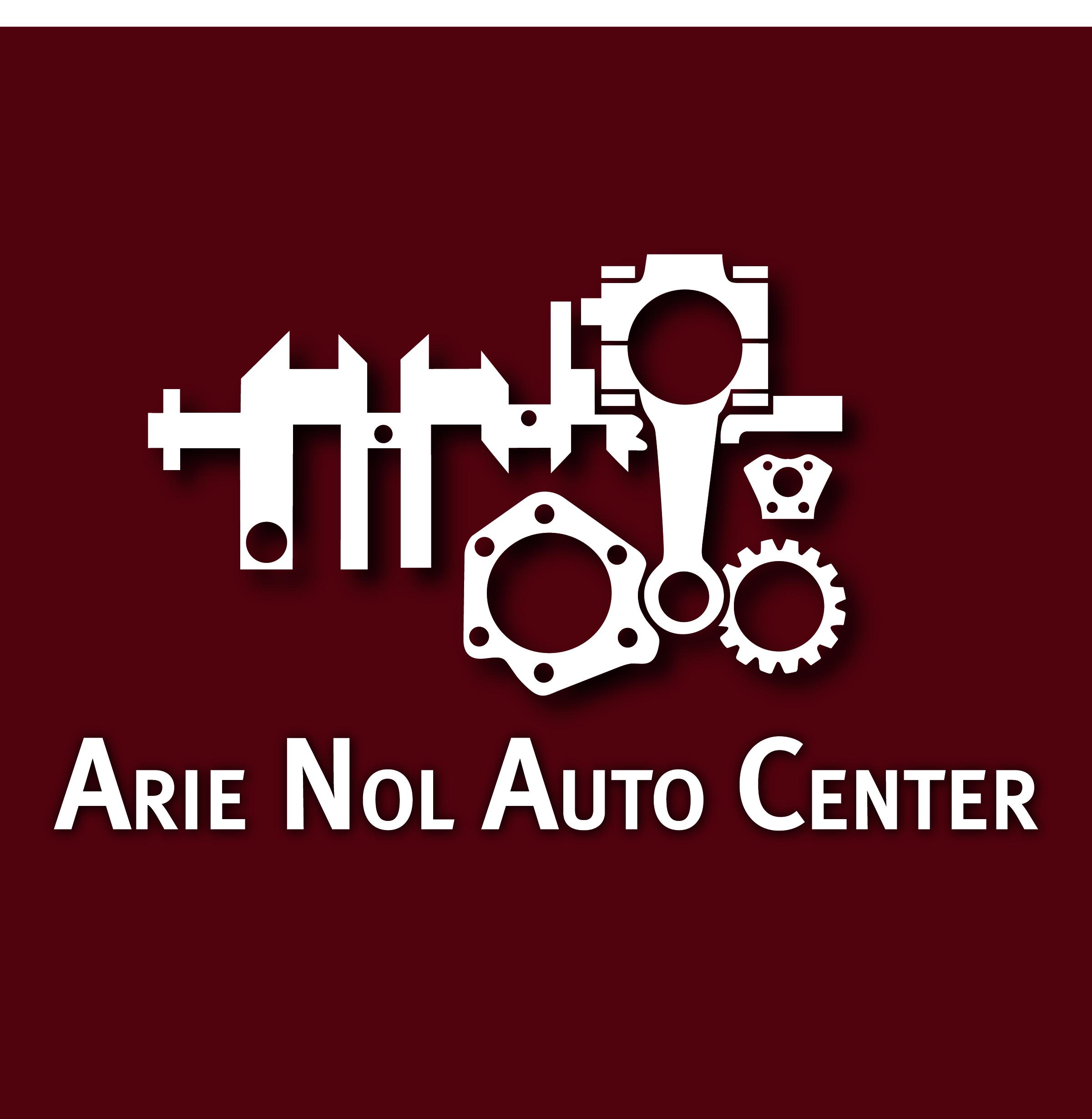 arie_nol_logo.jpg