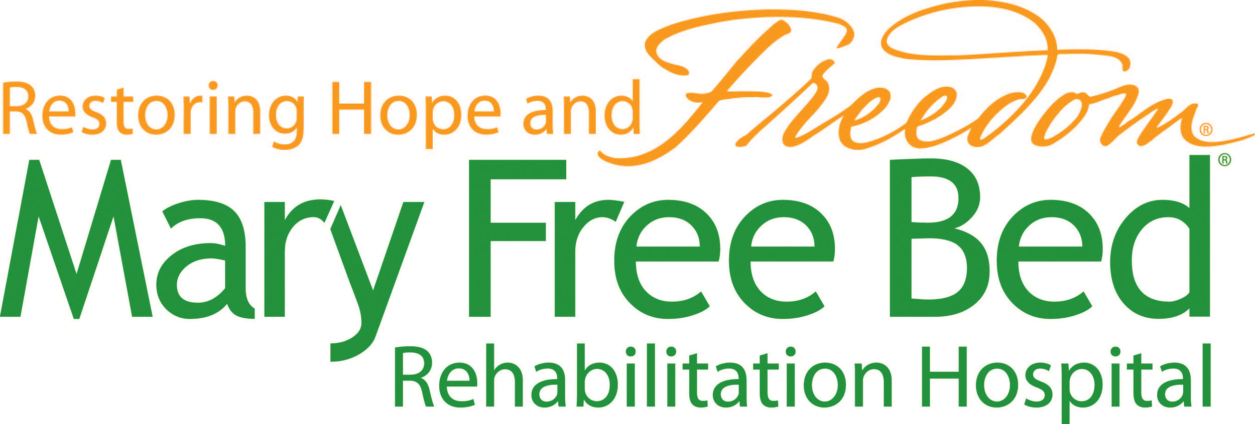mary_free_bed_logo.jpg