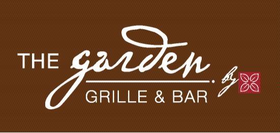 thegardengrille_white_logo.jpg