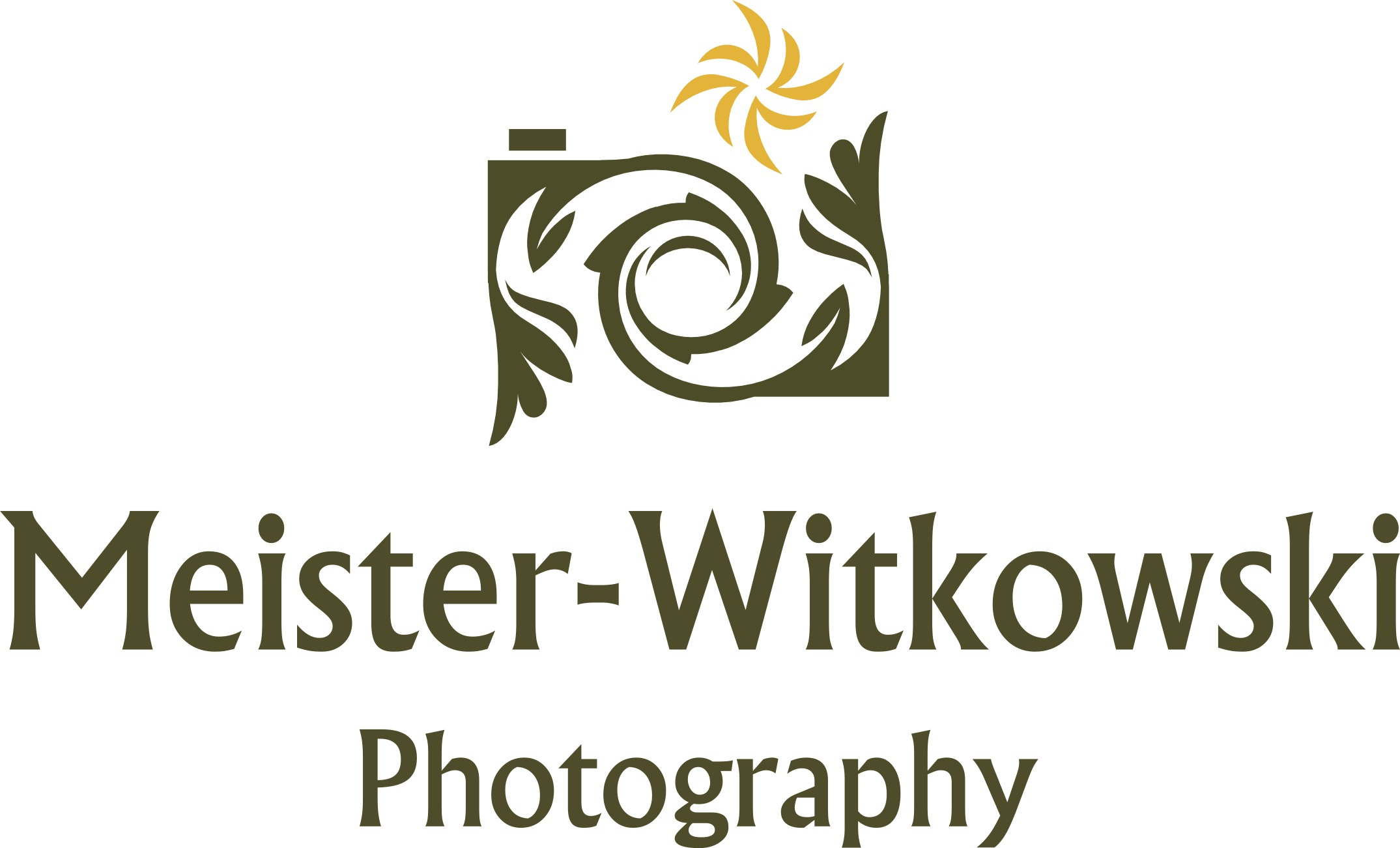 BH Meister-Witkowski Photograpy.jpg