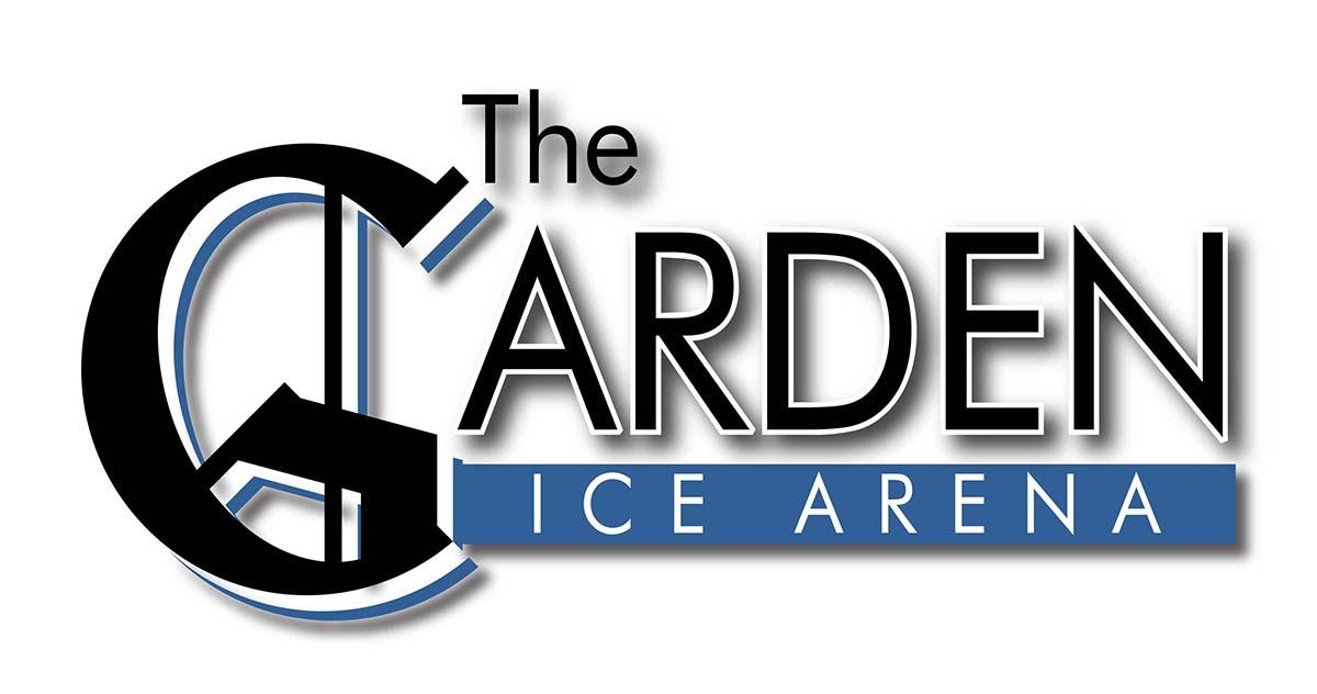 the_garden_logo_full_color_small.jpg