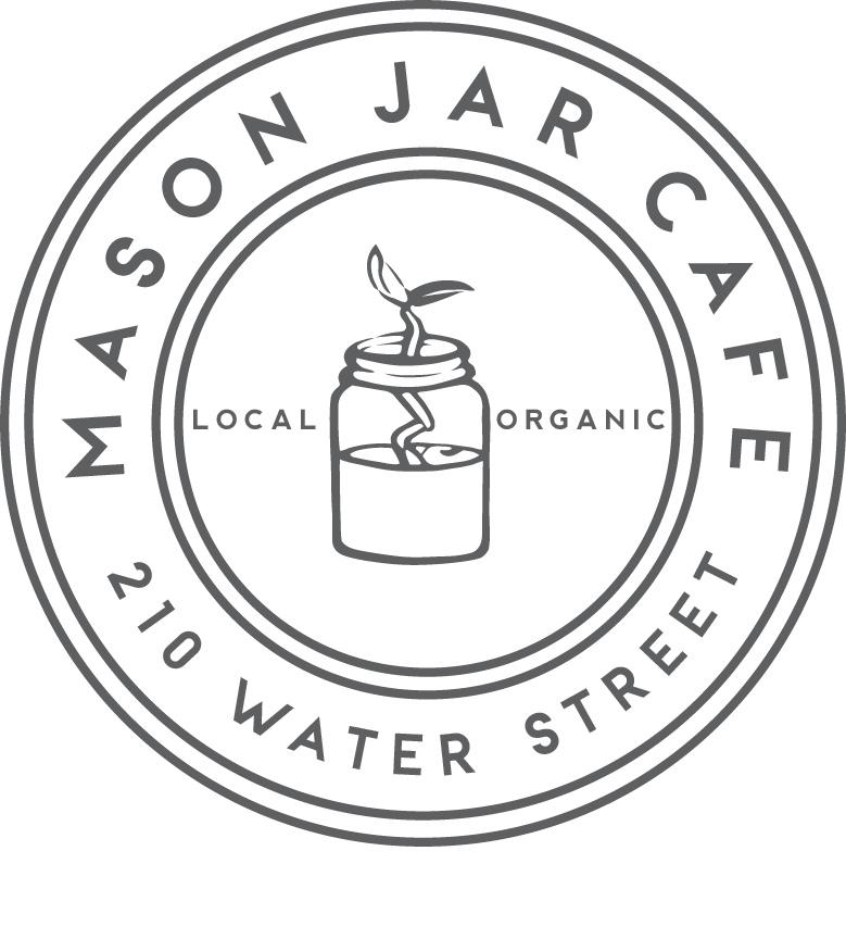 BH mason_jar_logo_dark.jpg