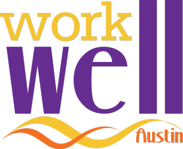 workwelllogo-1.png