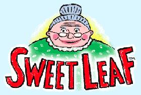 SweetLeafTeaCompany.png