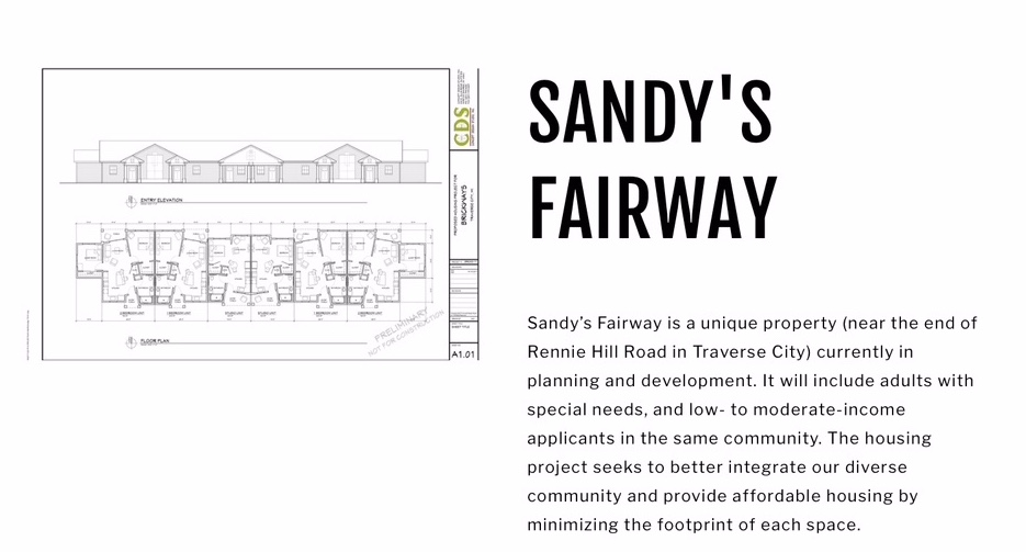 Sandy's Fairway.jpeg